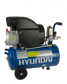 Compresor cu piston HYUNDAI AC2401