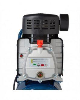 Compresor cu piston HYUNDAI AC5001