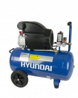Compresor cu piston HYUNDAI AC10001