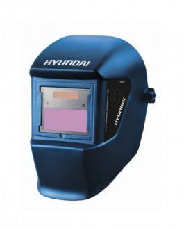 Masca de sudura cu cristale LCD Hyundai 350F
