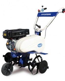 Motocultor Hyundai HYT400