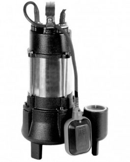Pompa submersibila apa murdara Hyundai EPFT1100