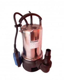 Pompa submersibila apa murdara Hyundai EPIT550