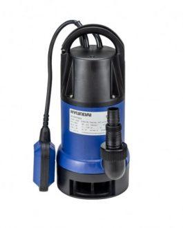 Pompa submersibila apa murdara Hyundai EPPT850